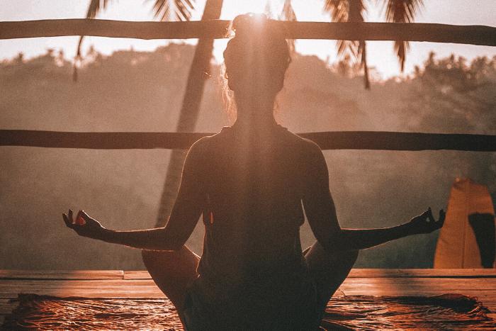 article fatigue 2 - Lutter contre la fatigue : 10 conseils naturels
