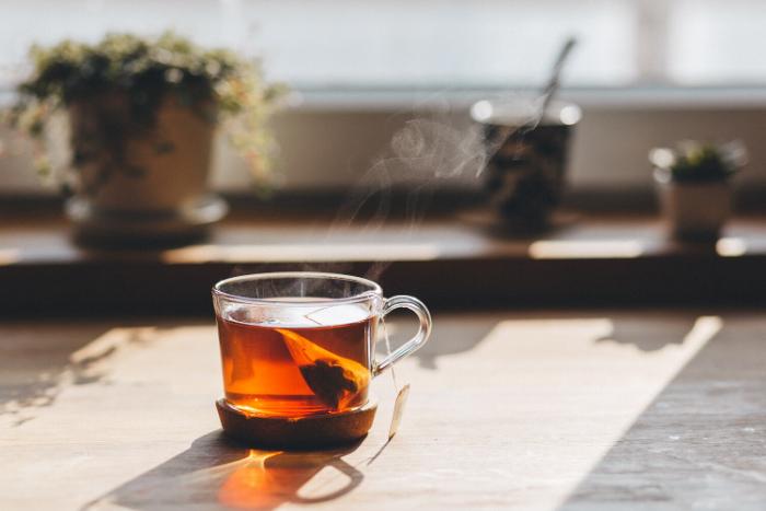 article fatigue - Lutter contre la fatigue : 10 conseils naturels