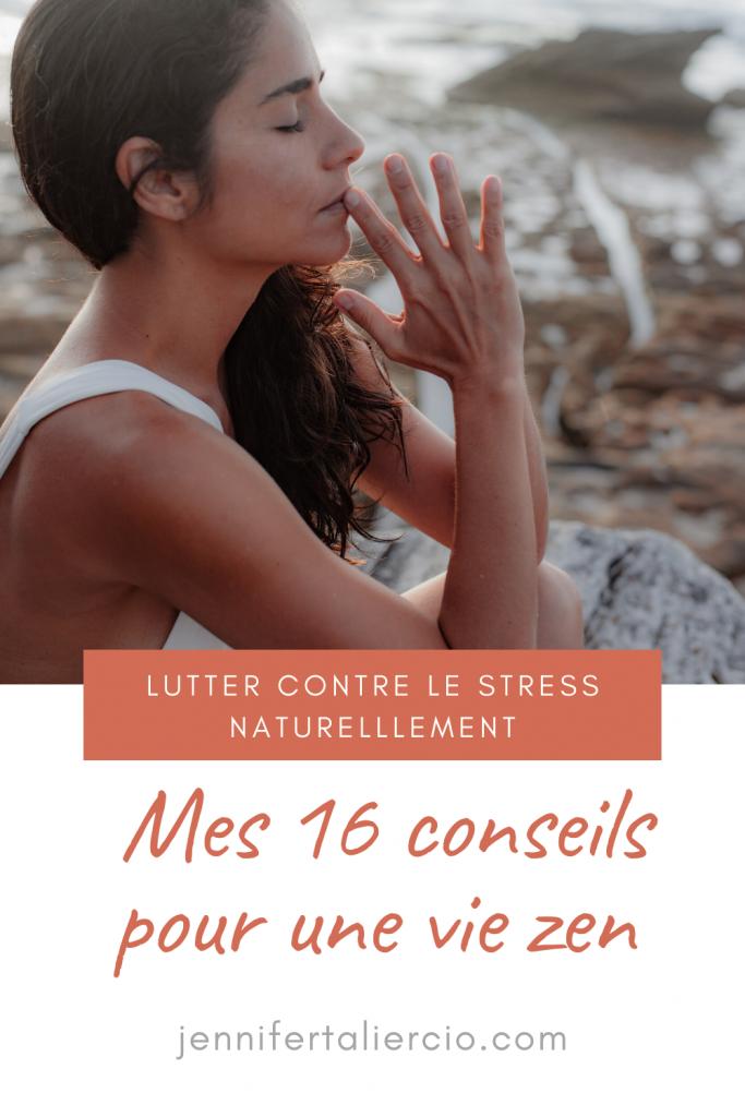 Hemp Woman Face Beauty Pinterest Graphic 683x1024 - Lutter contre le stress naturellement et sereinement