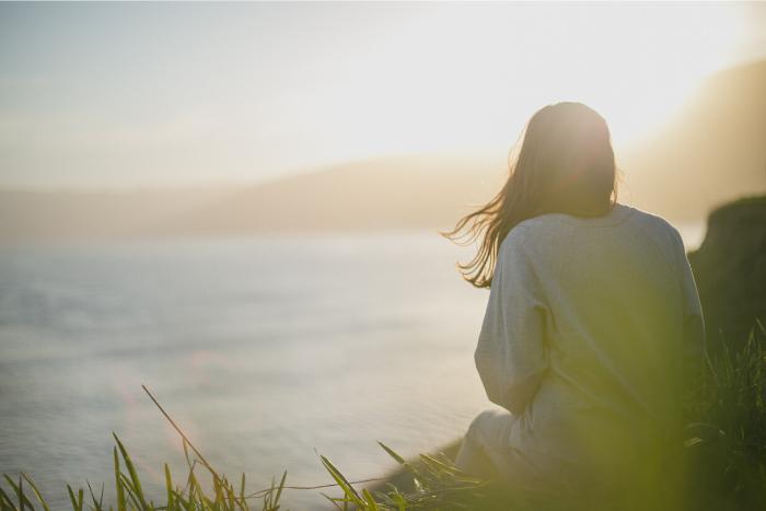article confiance en soi 2 - 29 astuces pour développer sa confiance en soi