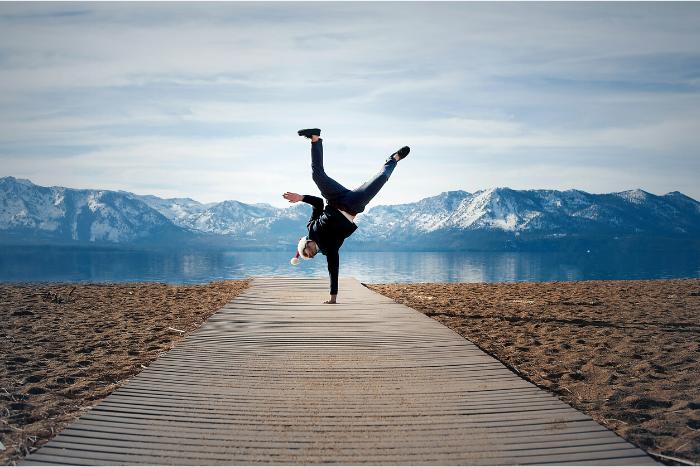 article confiance en soi - 29 astuces pour développer sa confiance en soi