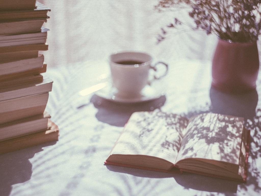 article lecture 3 - Quels livres lire cet été ? Mes 7 romans favoris !
