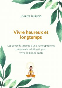 couverture de mon ebook 212x300 - Ebooks