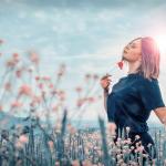 article confiance en soi 3 150x150 - Comment se libérer de blessures inconscientes pour vivre la vie de ses rêves ?