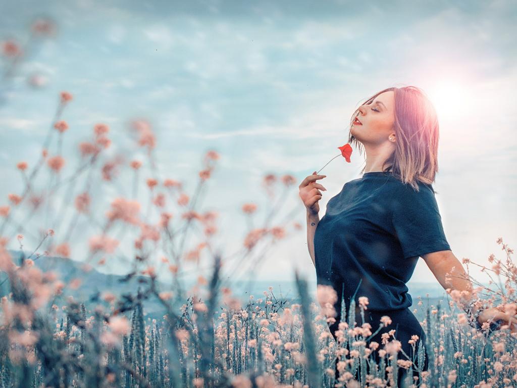 article confiance en soi 3 - Comment développer ta confiance en toi ? 11 astuces simples
