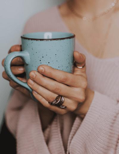 Therapie intuitive 1 - Thérapie Intuitive