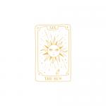 tarot 150x150 - Coaching Sunrise
